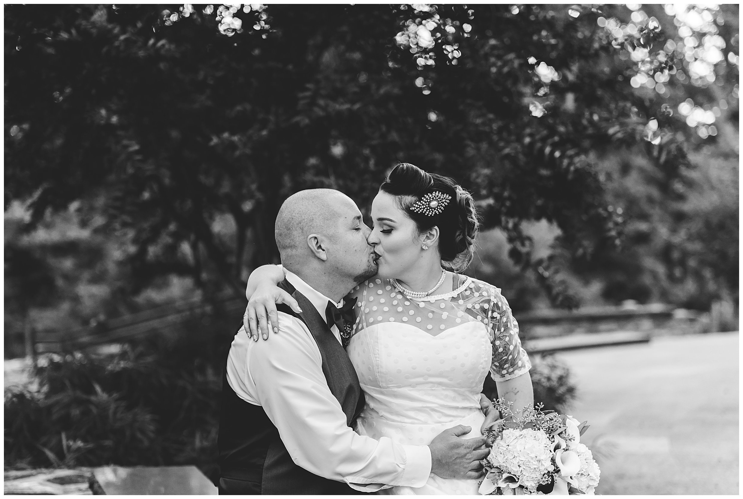 Kat and Dave | Married_Stephanie Kopf Photography-655.jpg