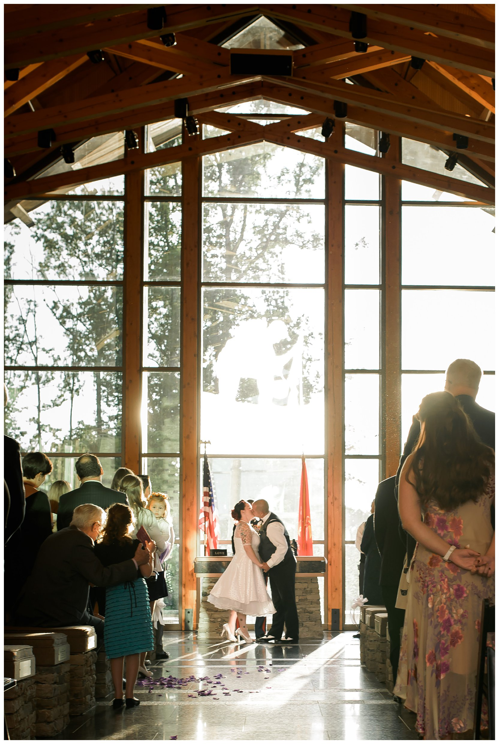 Kat and Dave | Married_Stephanie Kopf Photography-569.jpg