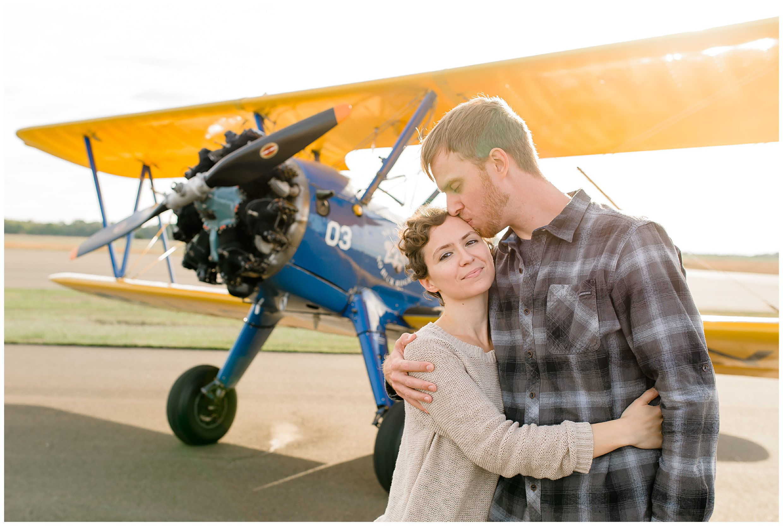 Stephanie Kopf Photography_Charleston SC Engagement Photographer-Wedding photographer-engaged-travel-themed-engagement-airplane-atlas-unique-10.jpg