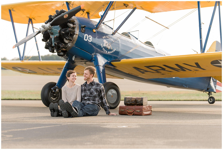 Stephanie Kopf Photography_Charleston SC Engagement Photographer-Wedding photographer-engaged-travel-themed-engagement-airplane-atlas-unique-24.jpg