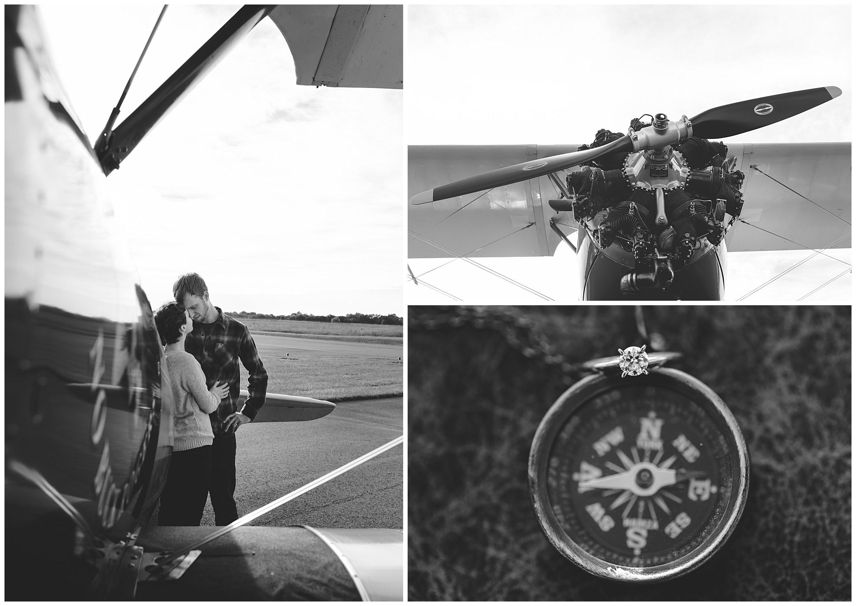 Stephanie Kopf Photography_Charleston SC Engagement Photographer-Wedding photographer-engaged-travel-themed-engagement-airplane-atlas-unique-57.jpg