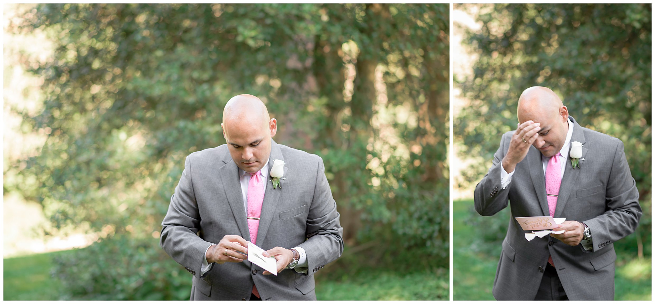 Jose-and-Jacqui-Hendry-house-arlington-virginia-wedding-photographer-charleston-south carolina-wedding-photographer-navy-blue-pink-sunset-wedding-outdoor-earthy-eco-friendly-photographer-viginia wedding--301.jpg
