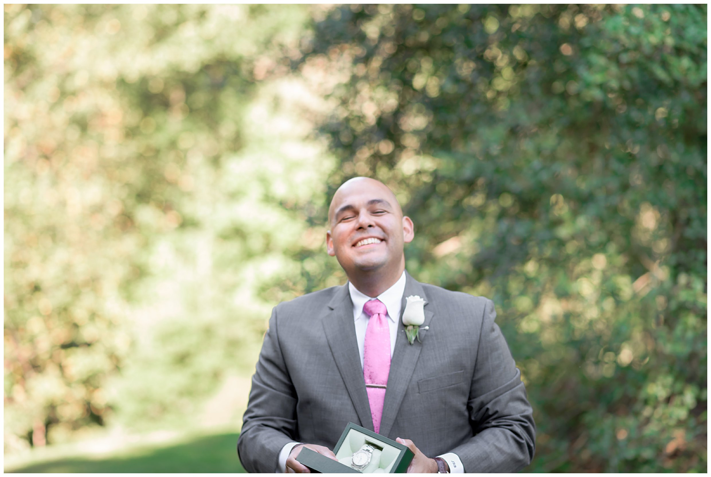 Jose-and-Jacqui-Hendry-house-arlington-virginia-wedding-photographer-charleston-south carolina-wedding-photographer-navy-blue-pink-sunset-wedding-outdoor-earthy-eco-friendly-photographer-viginia wedding--315.jpg