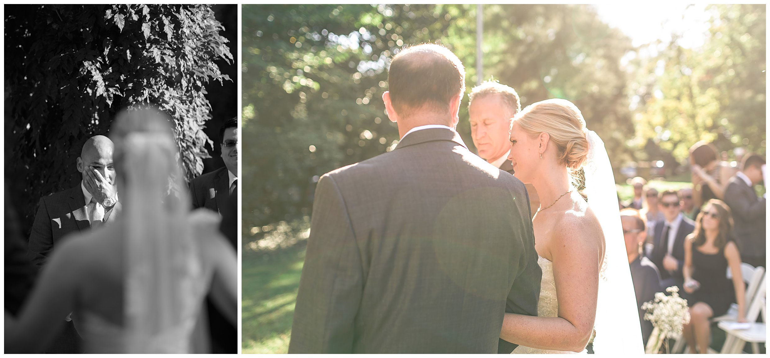 Jose-and-Jacqui-Hendry-house-arlington-virginia-wedding-photographer-charleston-south carolina-wedding-photographer-navy-blue-pink-sunset-wedding-outdoor-earthy-eco-friendly-photographer-viginia wedding--447.jpg