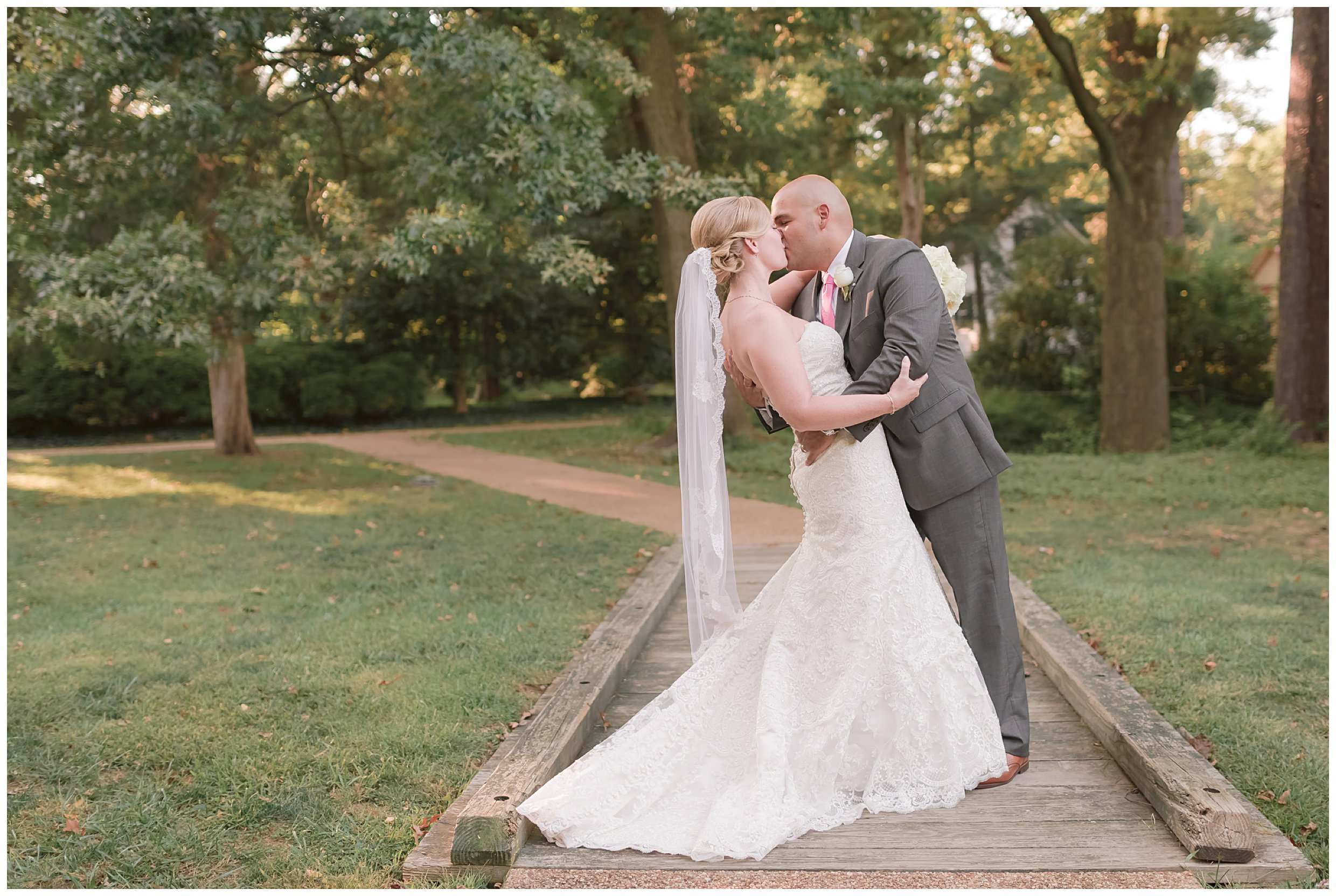Jose-and-Jacqui-Hendry-house-arlington-virginia-wedding-photographer-charleston-south carolina-wedding-photographer-navy-blue-pink-sunset-wedding-outdoor-earthy-eco-friendly-photographer-viginia wedding--728.jpg