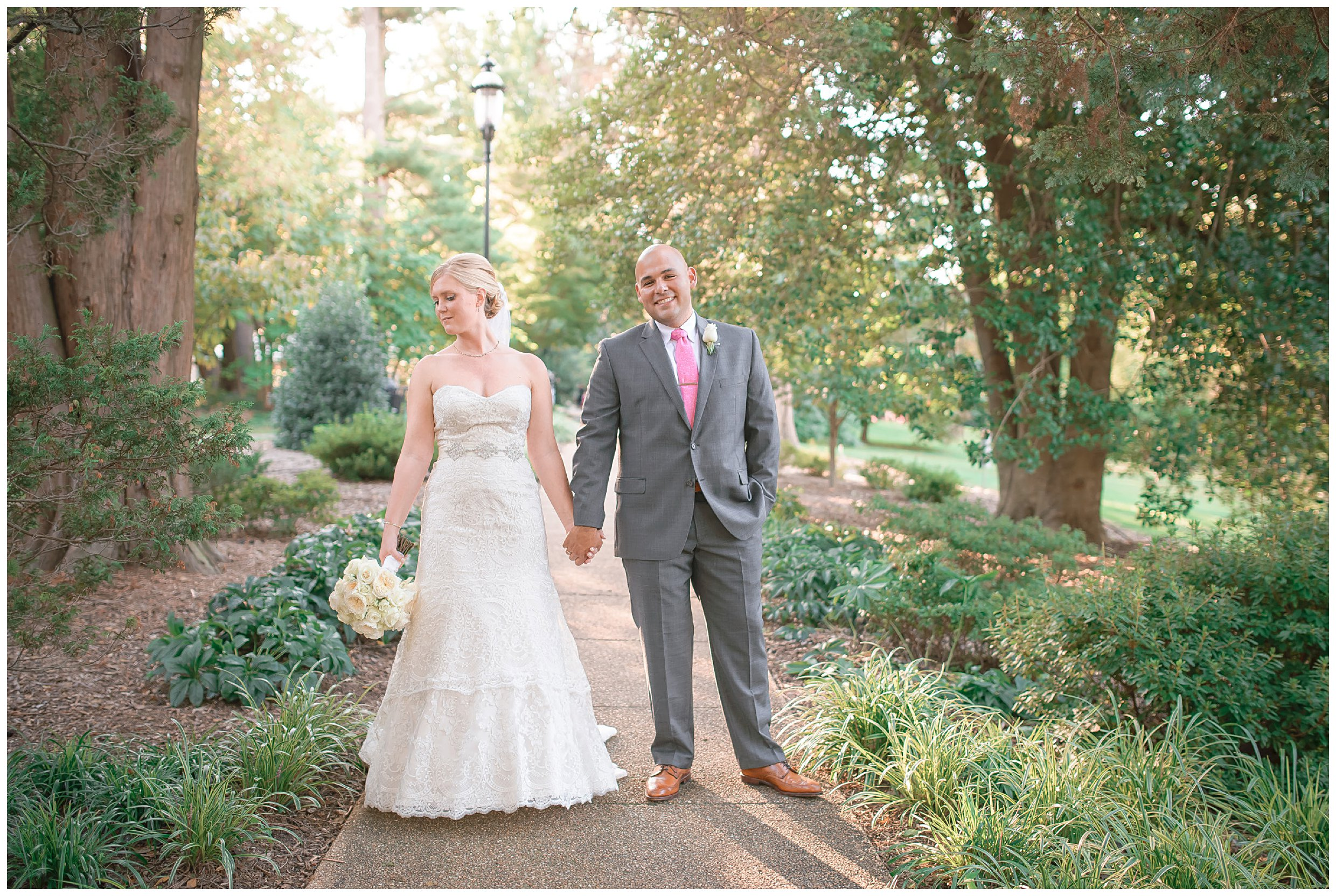 Jose-and-Jacqui-Hendry-house-arlington-virginia-wedding-photographer-charleston-south carolina-wedding-photographer-navy-blue-pink-sunset-wedding-outdoor-earthy-eco-friendly-photographer-viginia wedding--585.jpg
