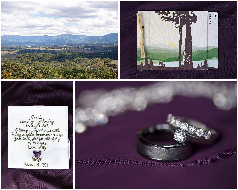 charleston south carolina wedding photographer eco friendly purple wedding colors luray virginia wedding mountains country3.jpg