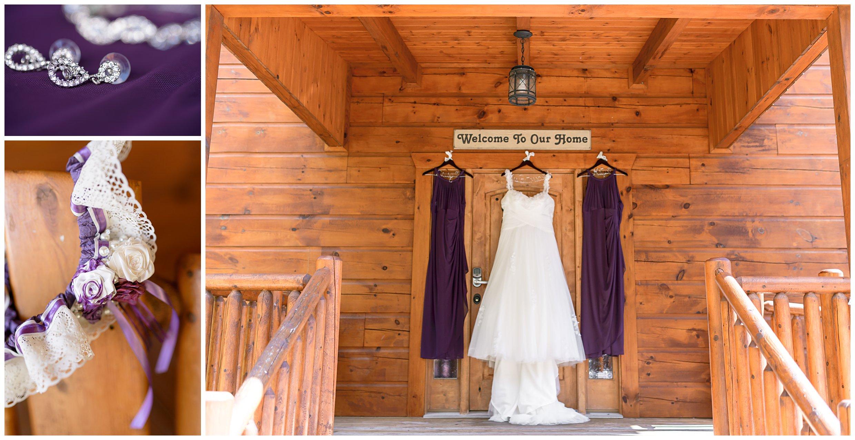charleston south carolina wedding photographer eco friendly purple wedding colors luray virginia wedding mountains country5.jpg