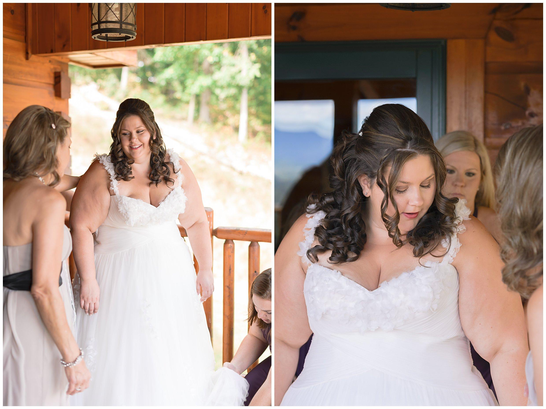 charleston south carolina wedding photographer eco friendly purple wedding colors luray virginia wedding mountains country15.jpg