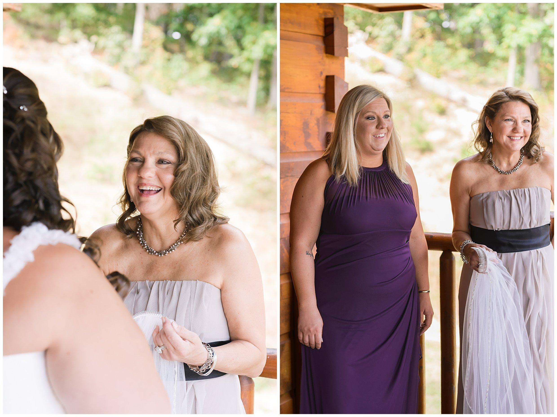 charleston south carolina wedding photographer eco friendly purple wedding colors luray virginia wedding mountains country16.jpg