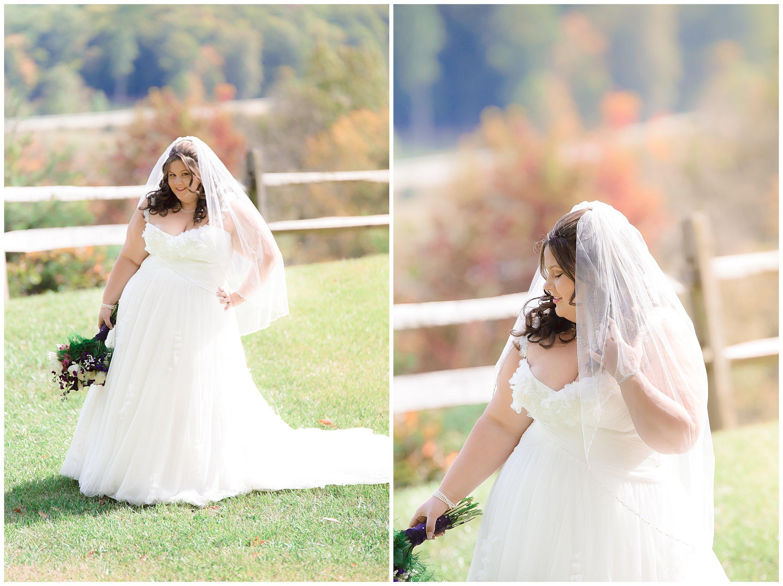 charleston south carolina wedding photographer eco friendly purple wedding colors luray virginia wedding mountains country20.jpg