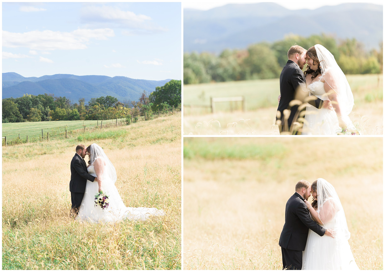 charleston south carolina wedding photographer eco friendly purple wedding colors luray virginia wedding mountains country29.jpg