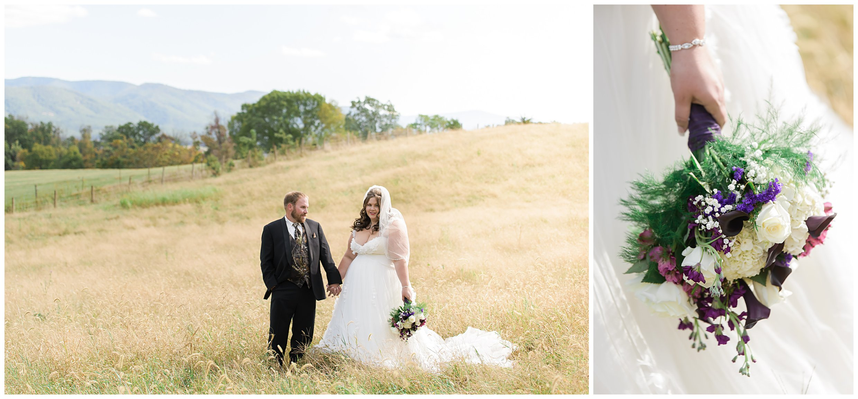 charleston south carolina wedding photographer eco friendly purple wedding colors luray virginia wedding mountains country30.jpg