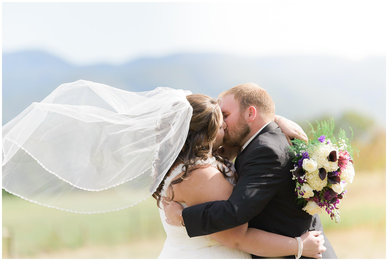 charleston south carolina wedding photographer eco friendly purple wedding colors luray virginia wedding mountains country33.jpg