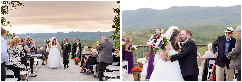 charleston south carolina wedding photographer eco friendly purple wedding colors luray virginia wedding mountains country44.jpg