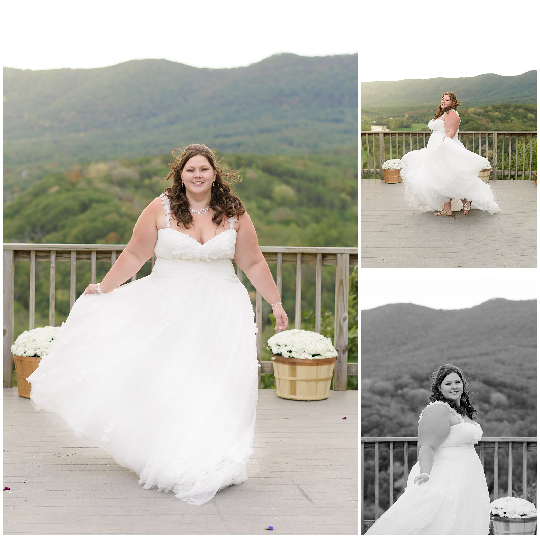 charleston south carolina wedding photographer eco friendly purple wedding colors luray virginia wedding mountains country48.jpg