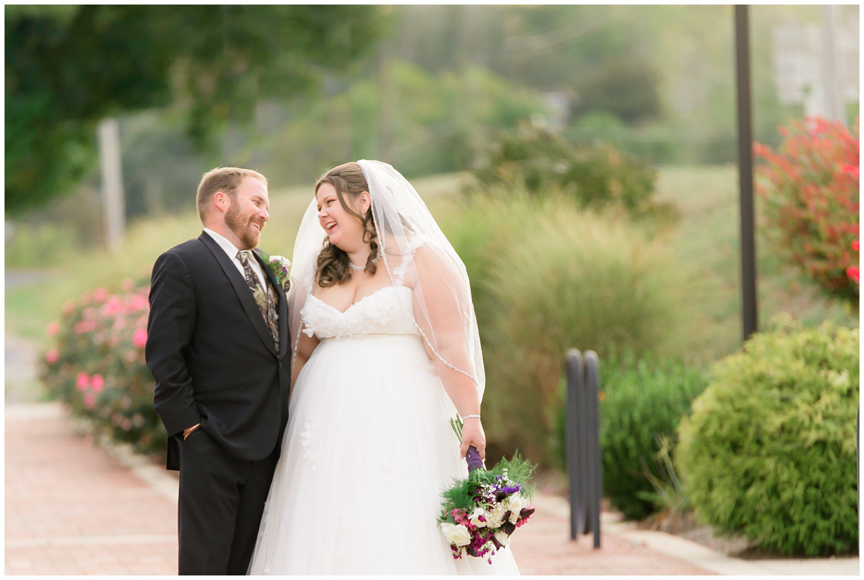 charleston south carolina wedding photographer eco friendly purple wedding colors luray virginia wedding mountains country52.jpg