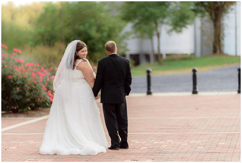 charleston south carolina wedding photographer eco friendly purple wedding colors luray virginia wedding mountains country53.jpg