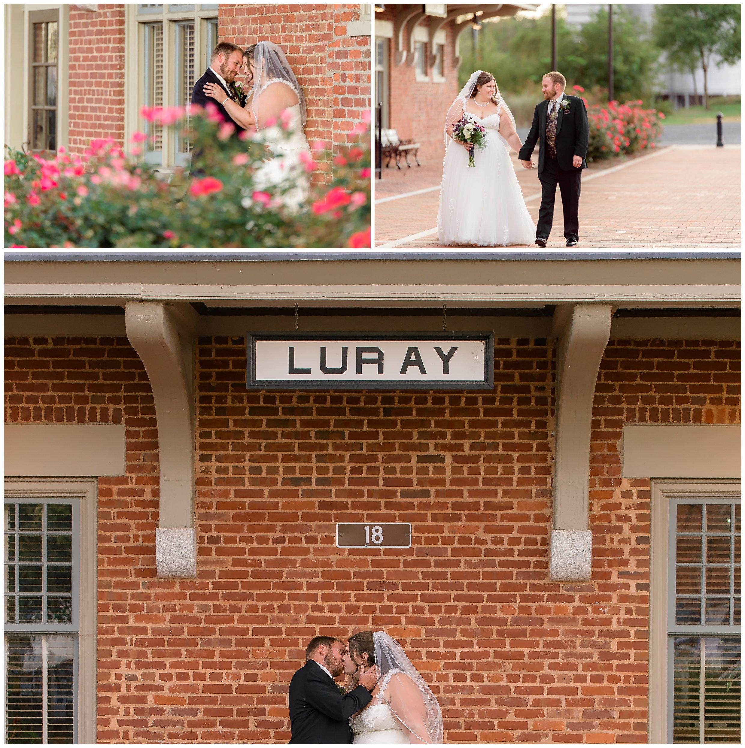 Emily & Jonathan | Married!-1183.jpg