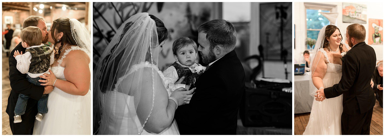 Emily & Jonathan | Married!-1233.jpg