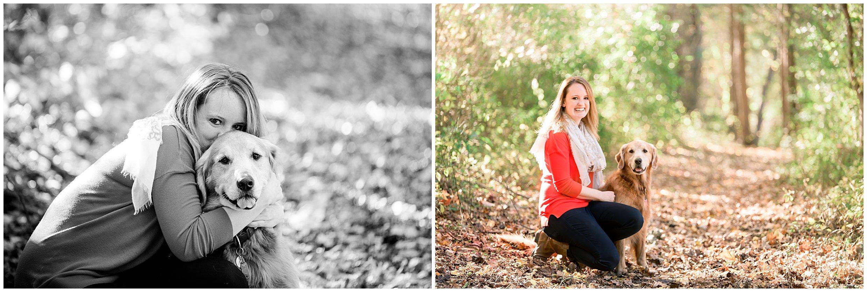 Stephanie Kopf Photography Wedding and Portrait Photographer Virginia and Charleston South Carolina_0043.jpg