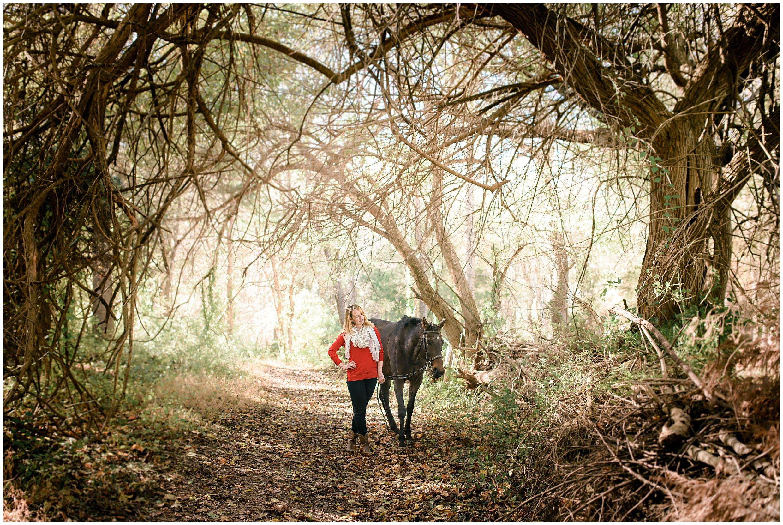 Stephanie Kopf Photography Wedding and Portrait Photographer Virginia and Charleston South Carolina_0047.jpg