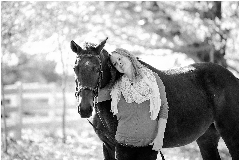 Stephanie Kopf Photography Wedding and Portrait Photographer Virginia and Charleston South Carolina_0051.jpg