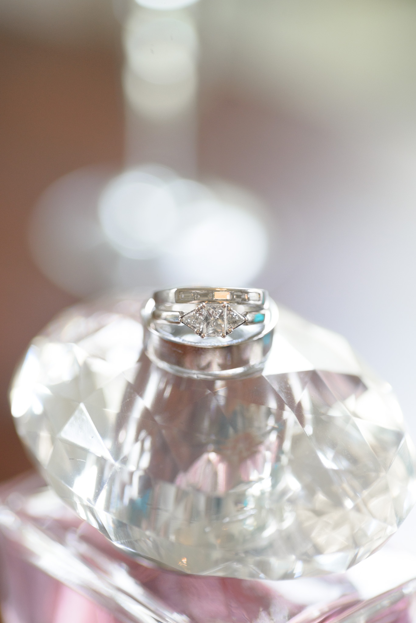 Stephanie Kopf Photography Wedding Ring Shots Tips for Photographers
