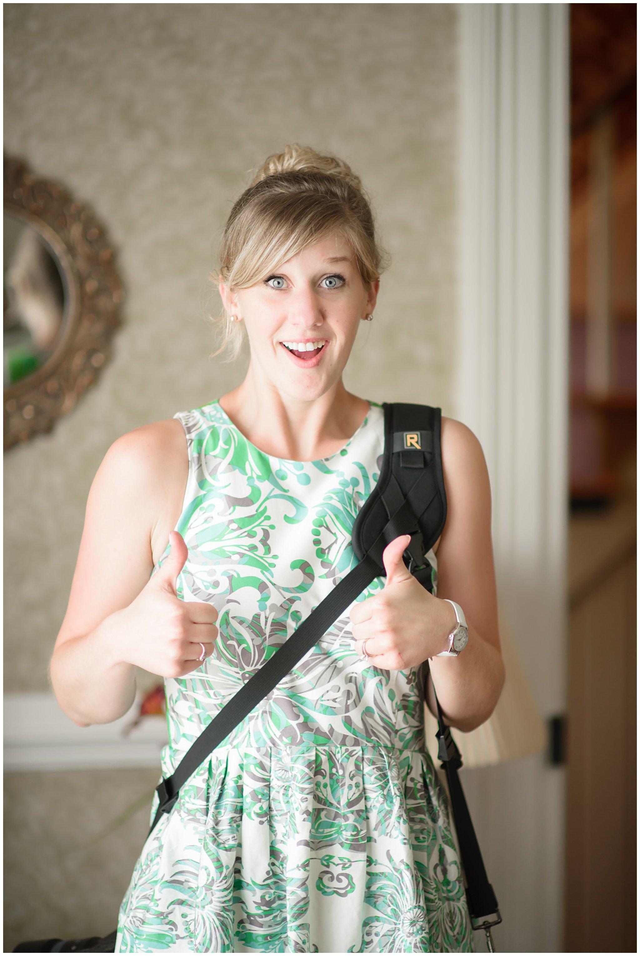 Stephanie Kopf Photography Wedding and Portrait Photographer Virginia and Charleston South Carolina_0238.jpg