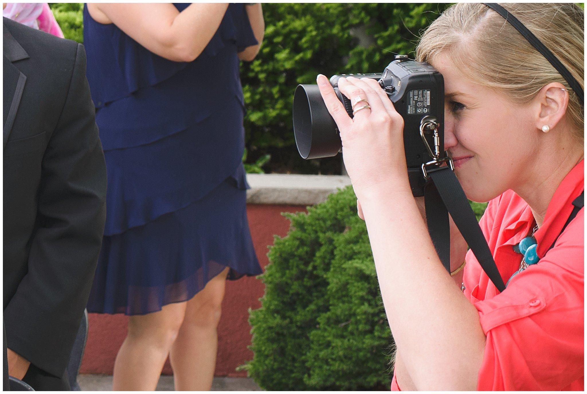 Stephanie Kopf Photography Wedding and Portrait Photographer Virginia and Charleston South Carolina_0241.jpg