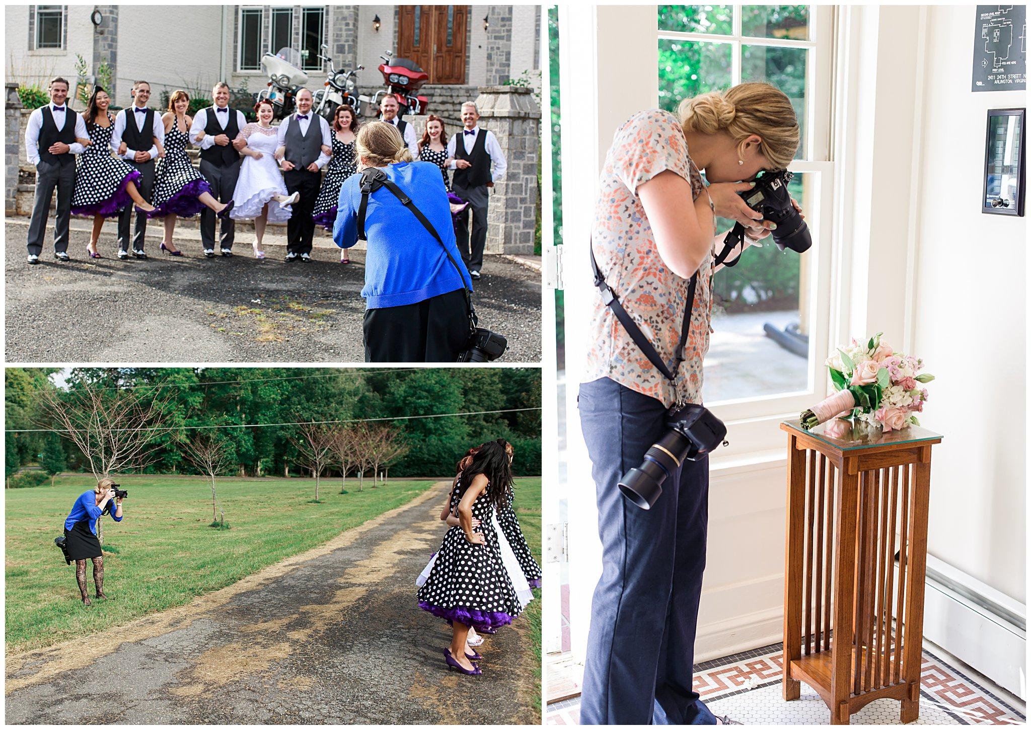 Stephanie Kopf Photography Wedding and Portrait Photographer Virginia and Charleston South Carolina_0243.jpg