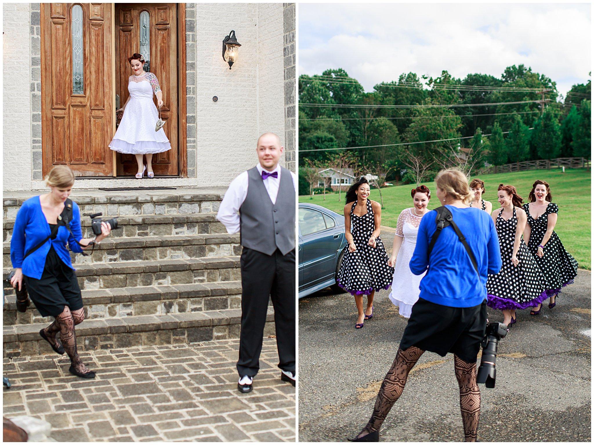 Stephanie Kopf Photography Wedding and Portrait Photographer Virginia and Charleston South Carolina_0240.jpg
