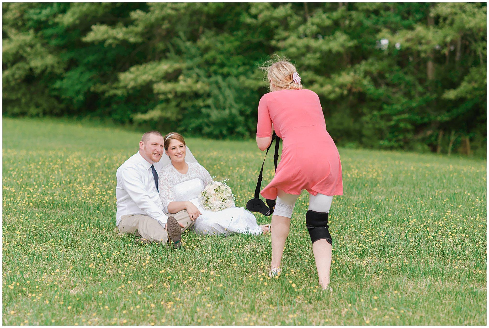 Stephanie Kopf Photography Wedding and Portrait Photographer Virginia and Charleston South Carolina_0249.jpg