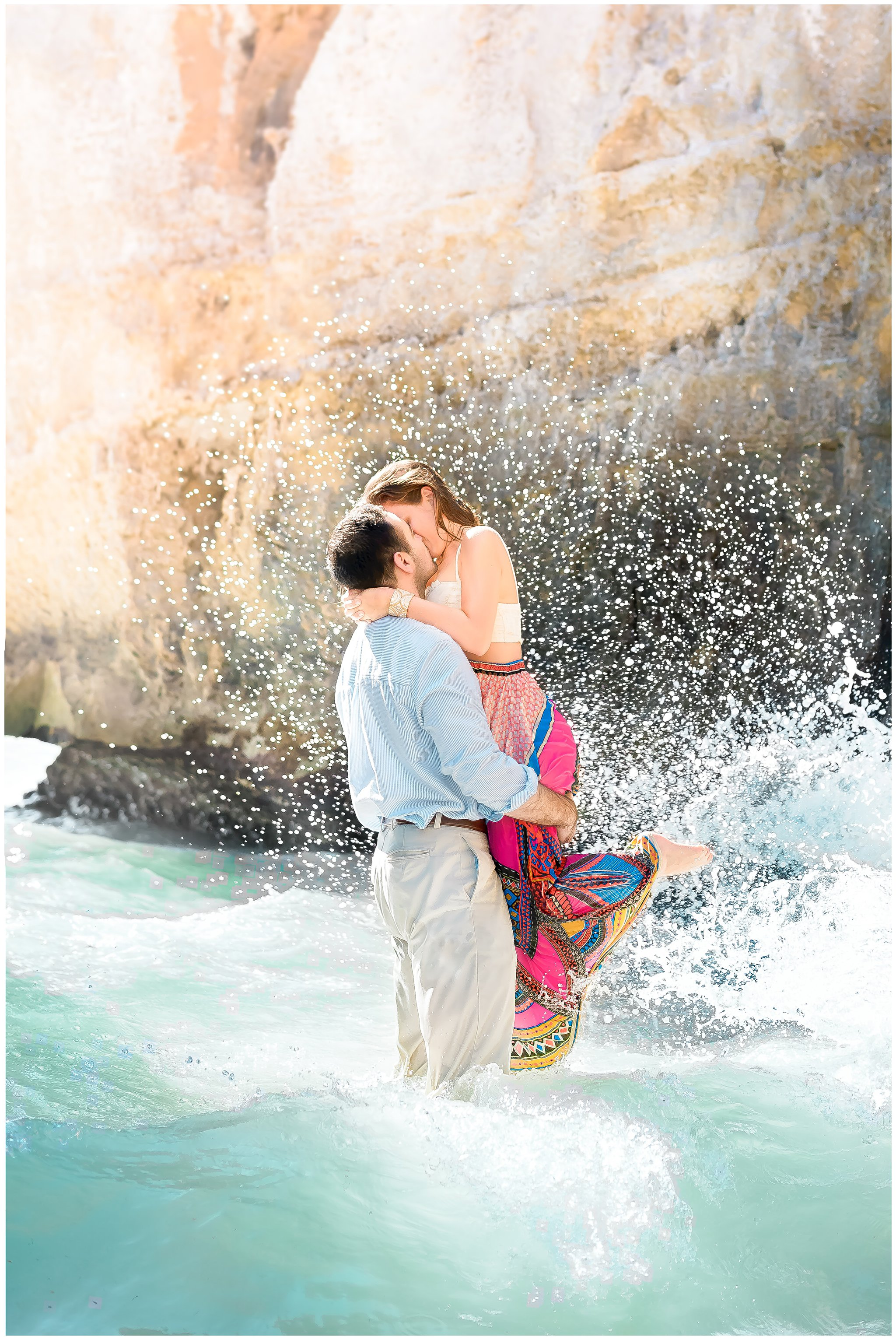 Tulum Engagement Photos, Natural, light, bright, and timeless Cancun Engagement photography charleston south carolina and destination wedding photographer