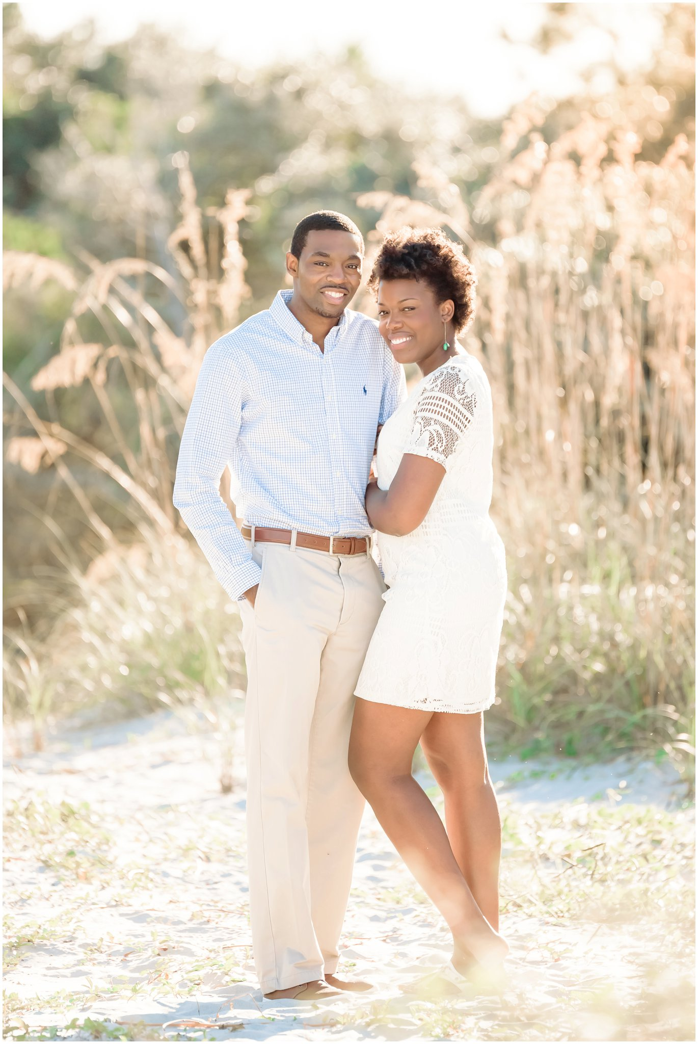 Folly Beach Engagement Photography_Charleston SC Wedding Photographer_Stephanie Kopf Photography.jpg_0001.jpg
