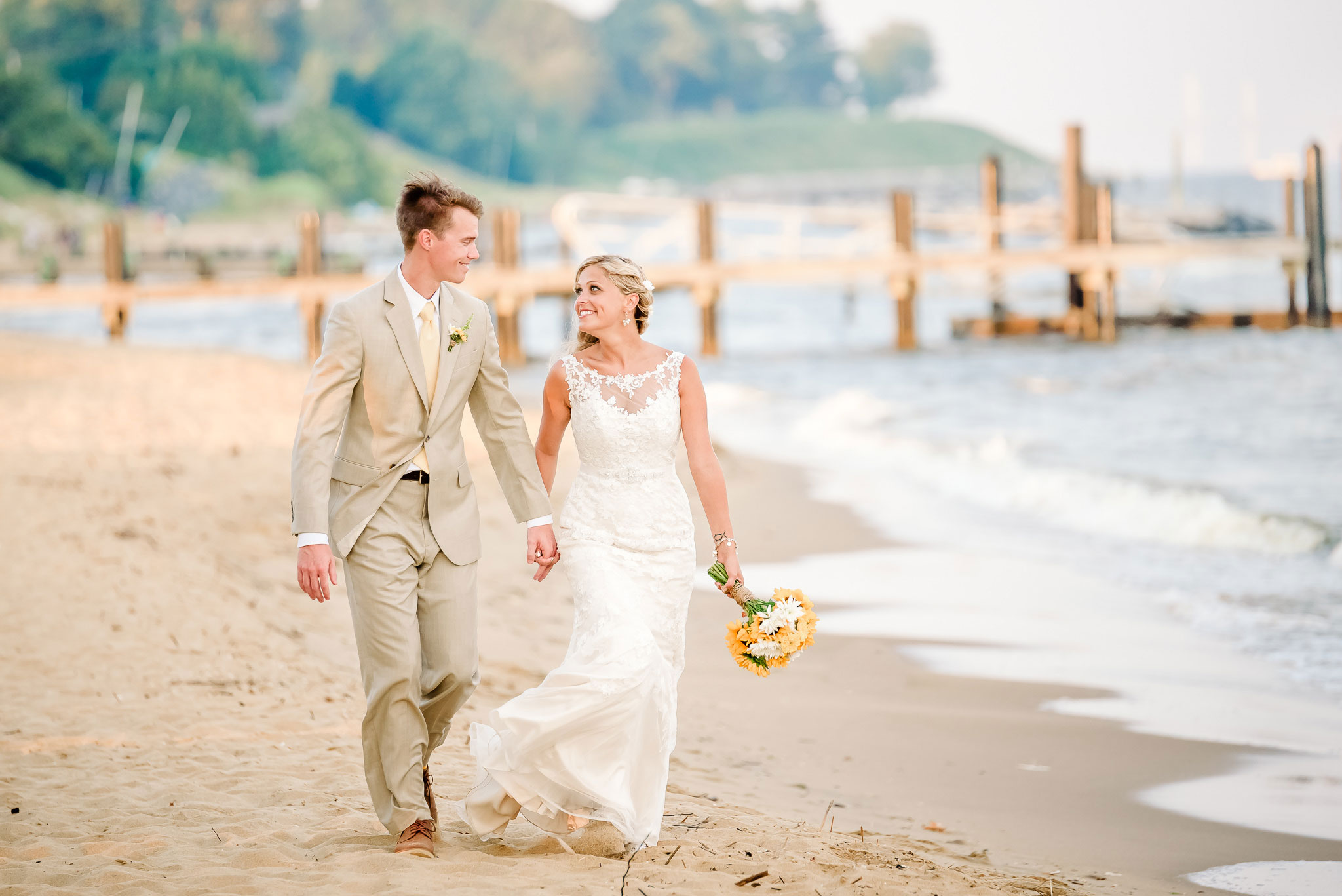 Northern-VA-Engagement-Photographer-Natural-Bright-Light-Chesapeake-Bay-Foundation-Merrill-Center-Wedding.jpg