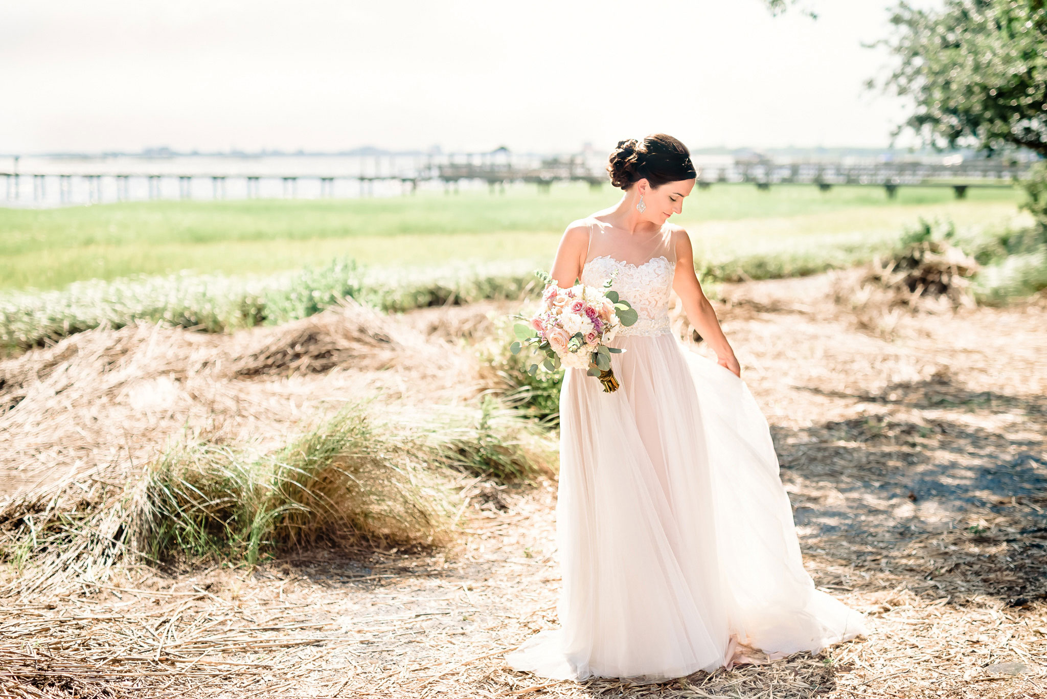 Northern-Virginia-Wedding-Photographer-Natural-Bright-Fine-Art.jpg