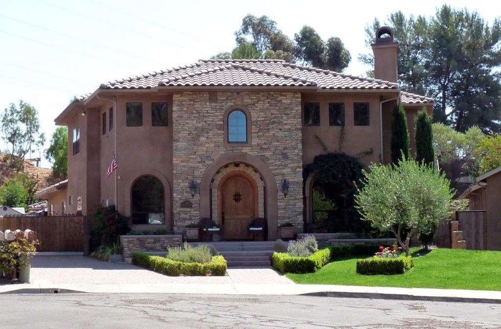 Oaks Residence.jpg