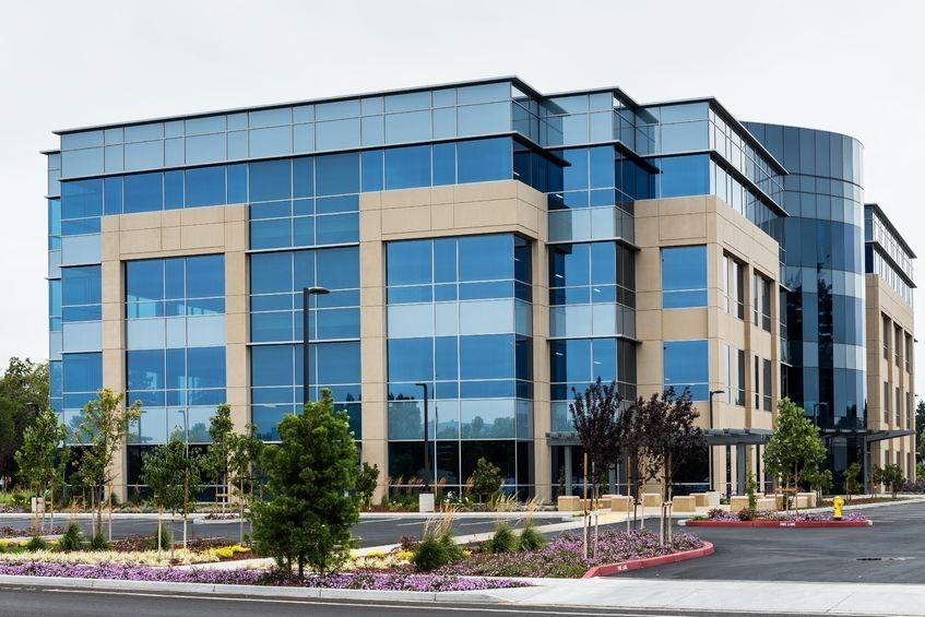 CommercialbuildingdesignSanDiego.jpg