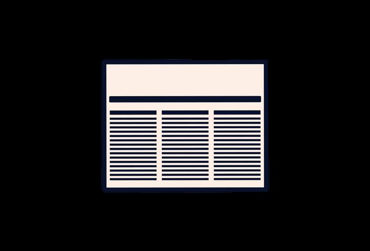 Custom Publishing -