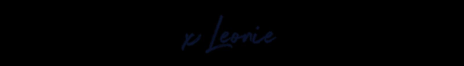 LT Signature.png