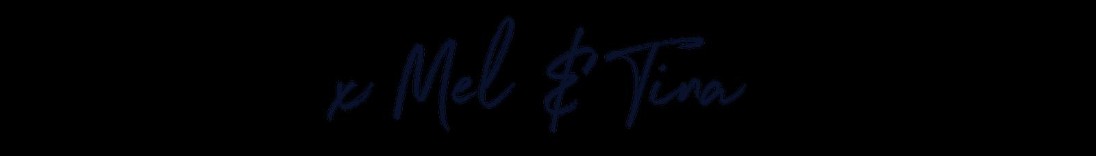MT TT Signature.png