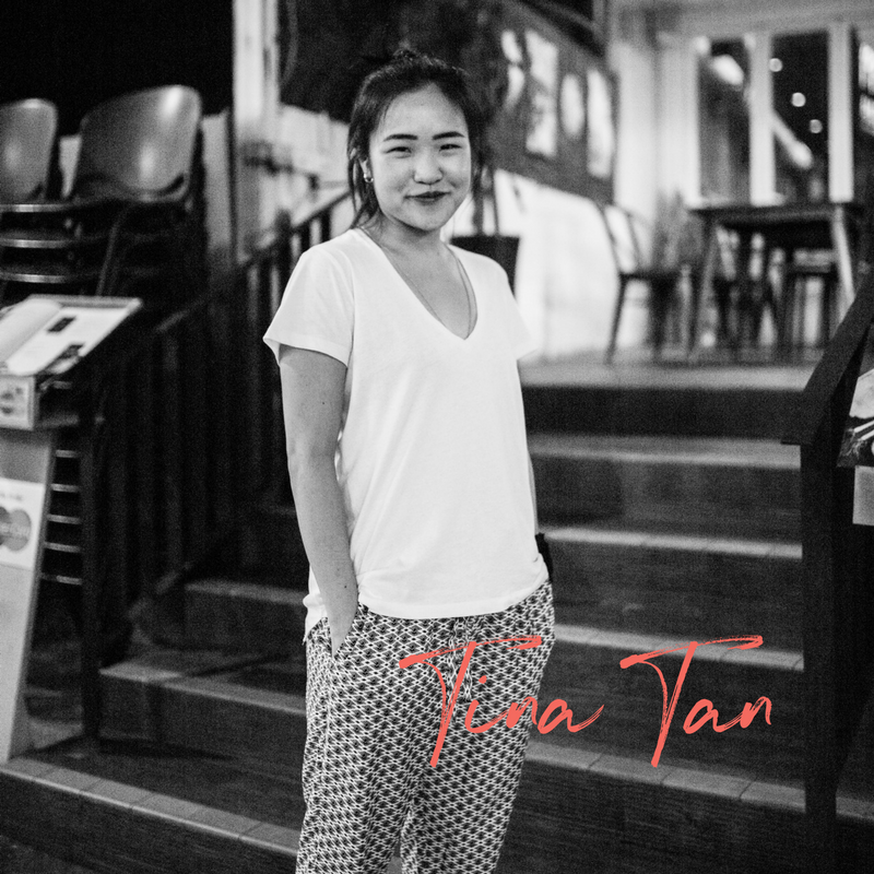 Tina Tan Public Culture Singapore.png