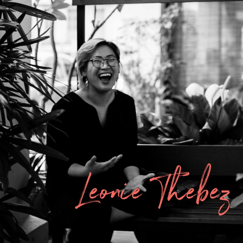 Leonie Thebez Public Culture Singapore.png