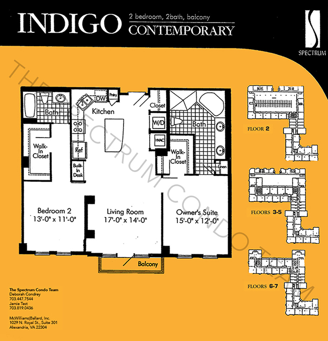 Indigo Floor Plan Contemporary.jpg