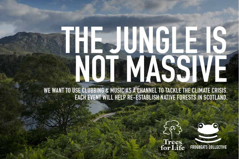 Jungle Not Massive - banner.png