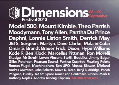 Dimensions Festival 2013.jpg