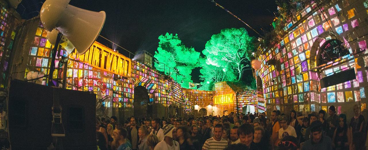 Dimensions Festival Fort.jpg