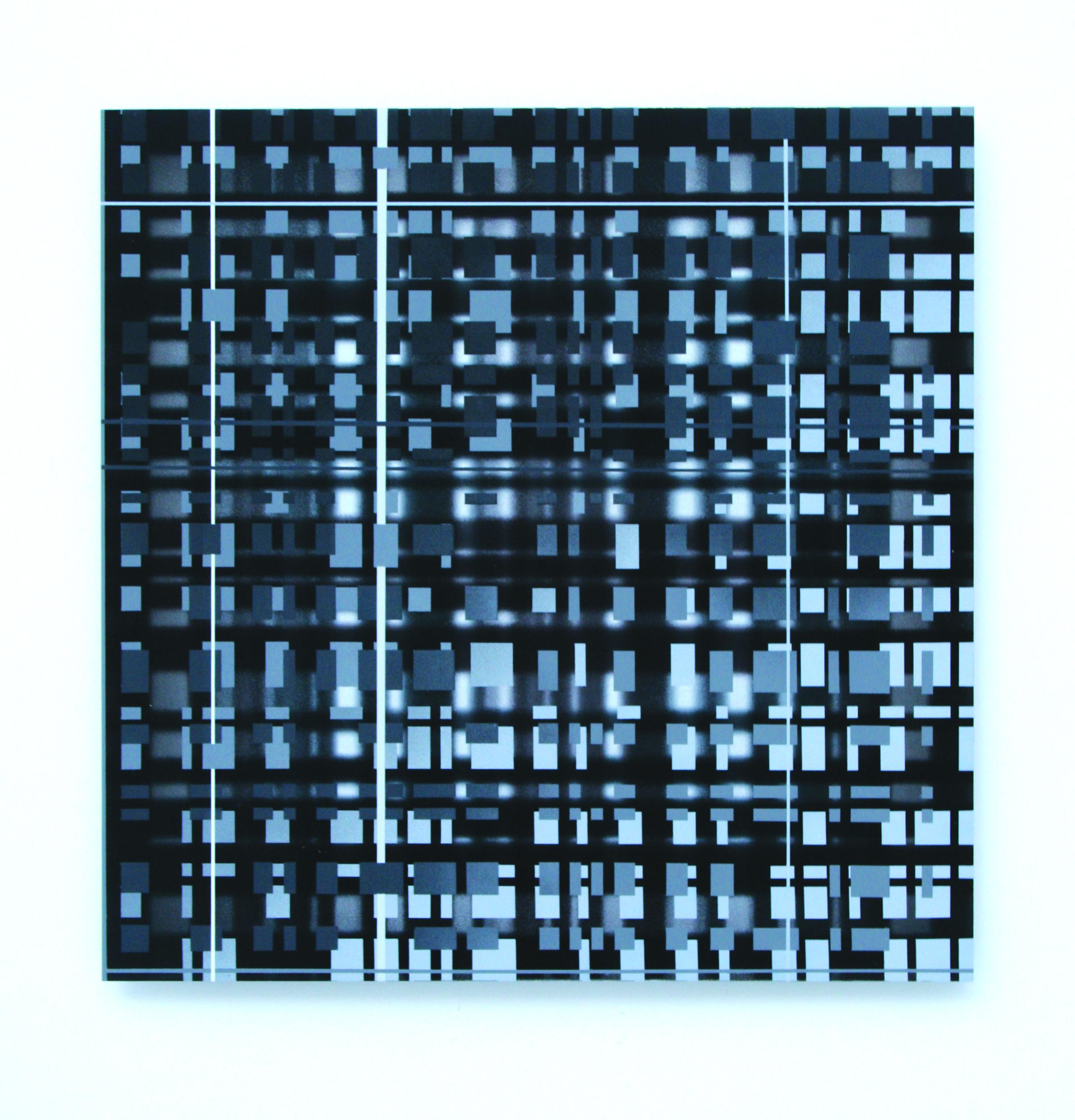 Urban Grids 19