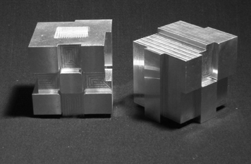 STATIONS Cubed.jpg
